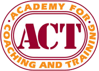 Academy for Coaching and Training